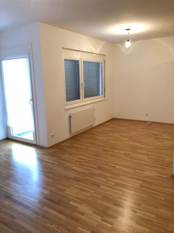City Wohnung in Villach /  / 9500Villach / Bild 0