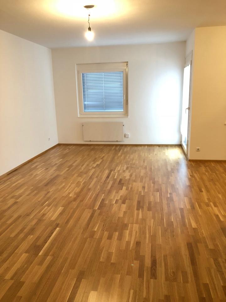 City Wohnung in Villach /  / 9500Villach / Bild 1