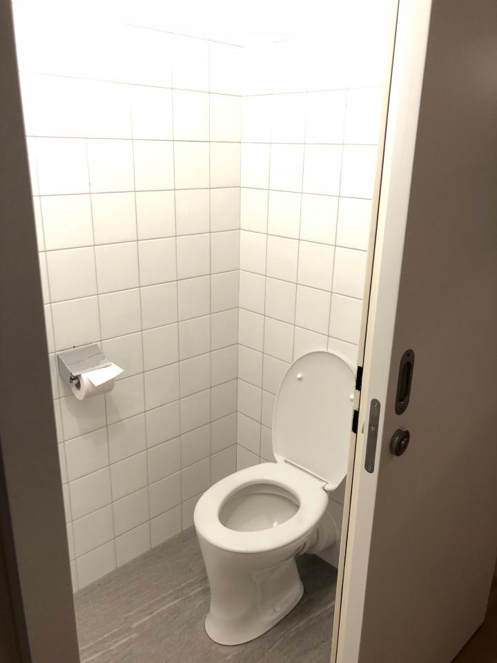 City Wohnung in Villach /  / 9500Villach / Bild 7