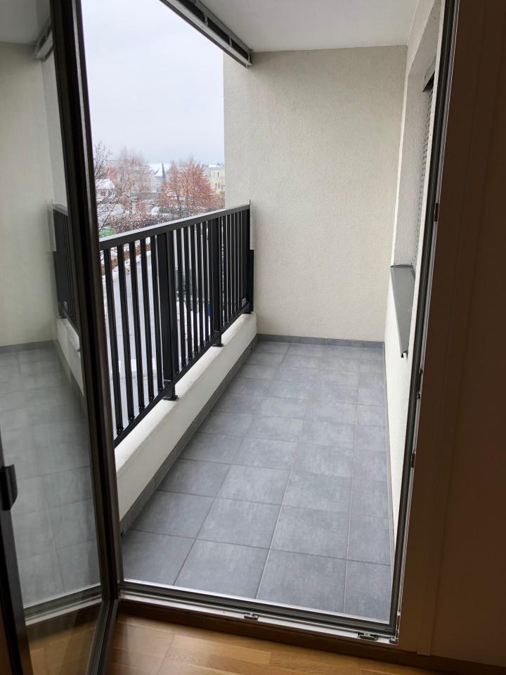 City Wohnung in Villach /  / 9500Villach / Bild 2