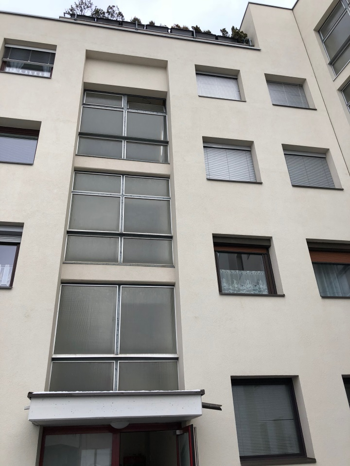 City Wohnung in Villach /  / 9500Villach / Bild 9