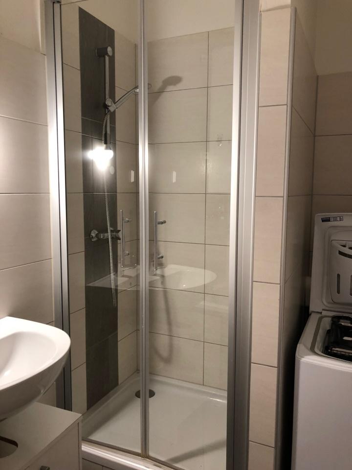City Wohnung in Villach /  / 9500Villach / Bild 5