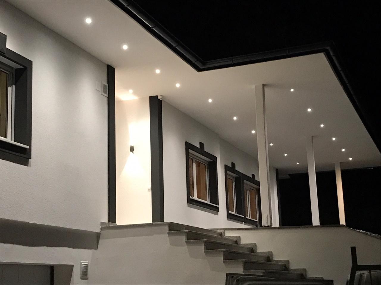 PROVISONSFREIE Landhaus-Villa in Graz