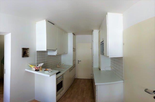 gbild -- Sonnendurchflutete Eigentumswohnung mit französischen Fenstern /  / 1090Wien / Bild 7