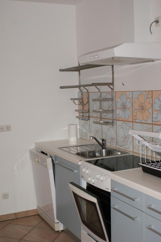 Wohnung 1. Stock  (11)