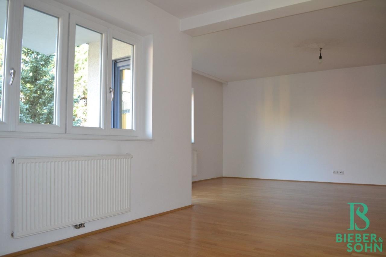 Essbereich/Wohnraum