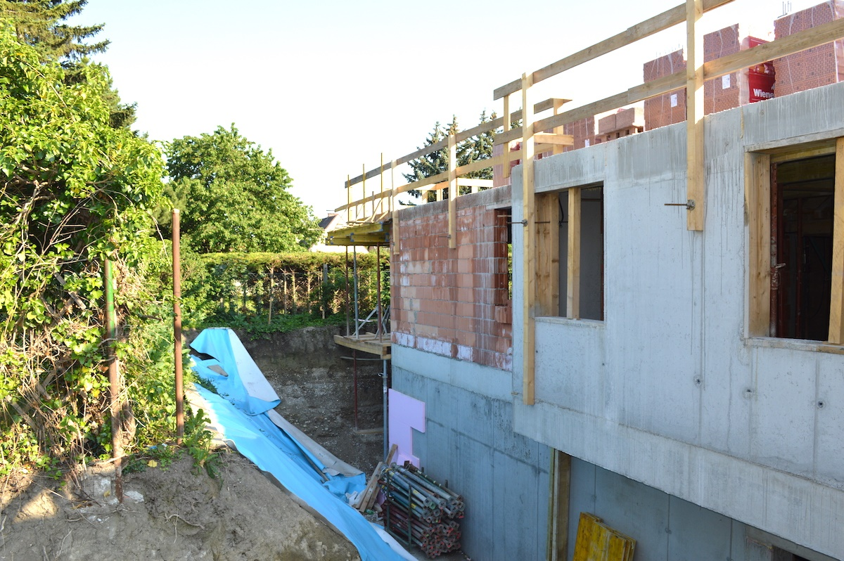 Bauplatz Juni F2