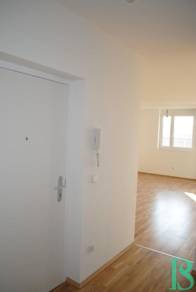Vorraum / Eingang