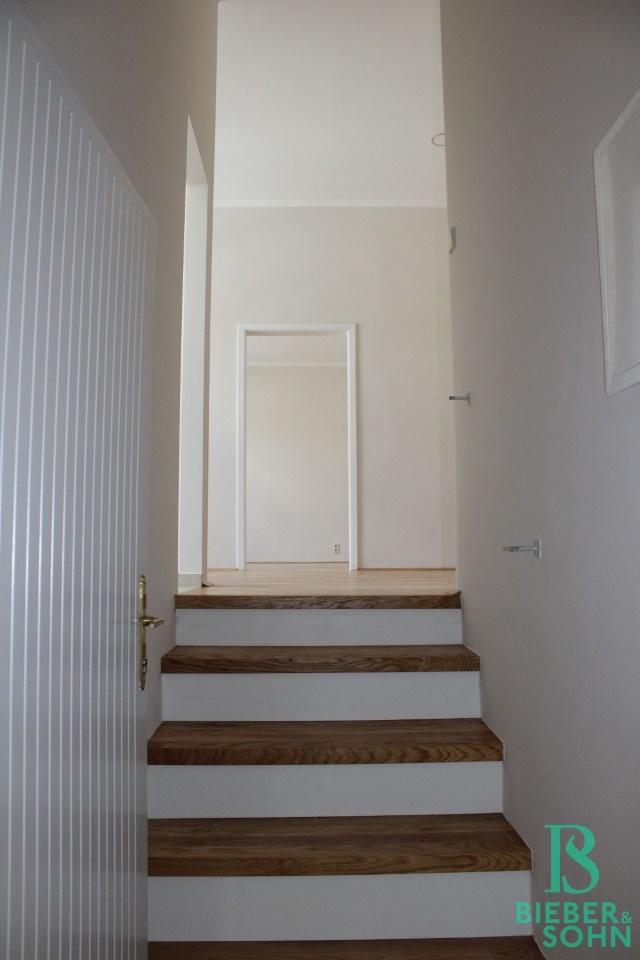 Eingangsbereich / Vorraum