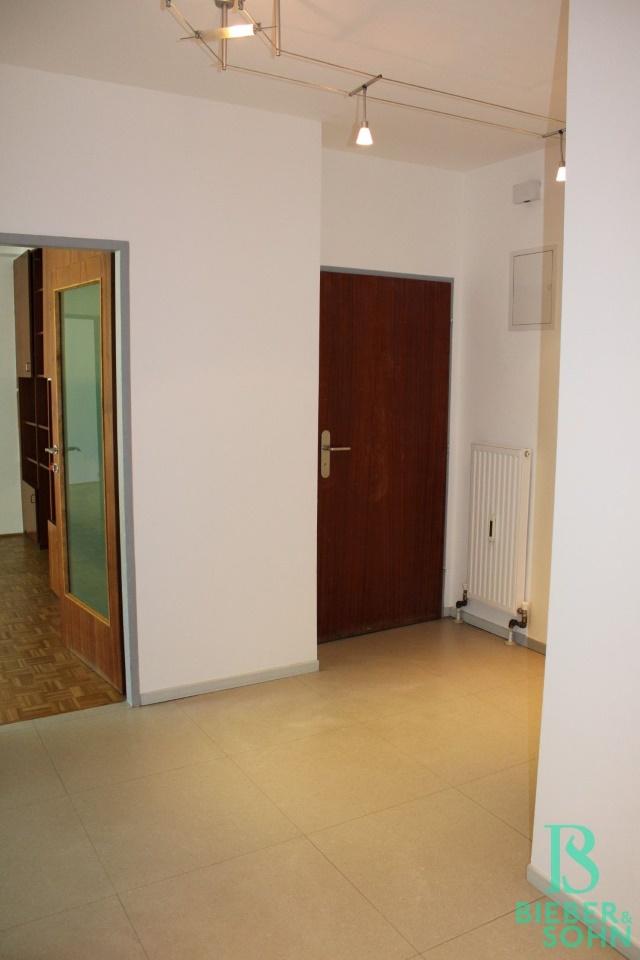 Vorraum / Wohnzimmer / Eingangsbereich
