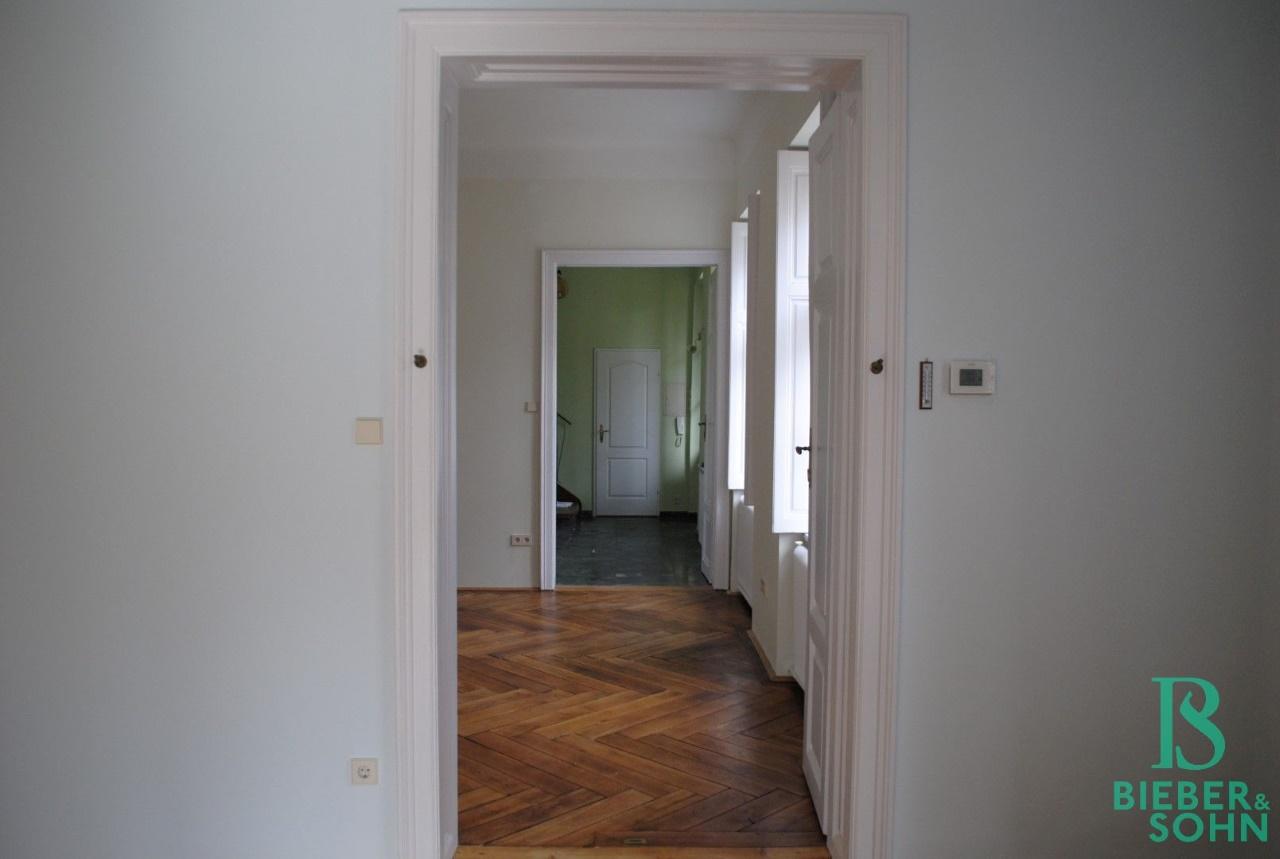 Zimmer 2 / Zimmer 1