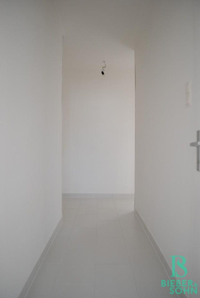 Vorraum / WC