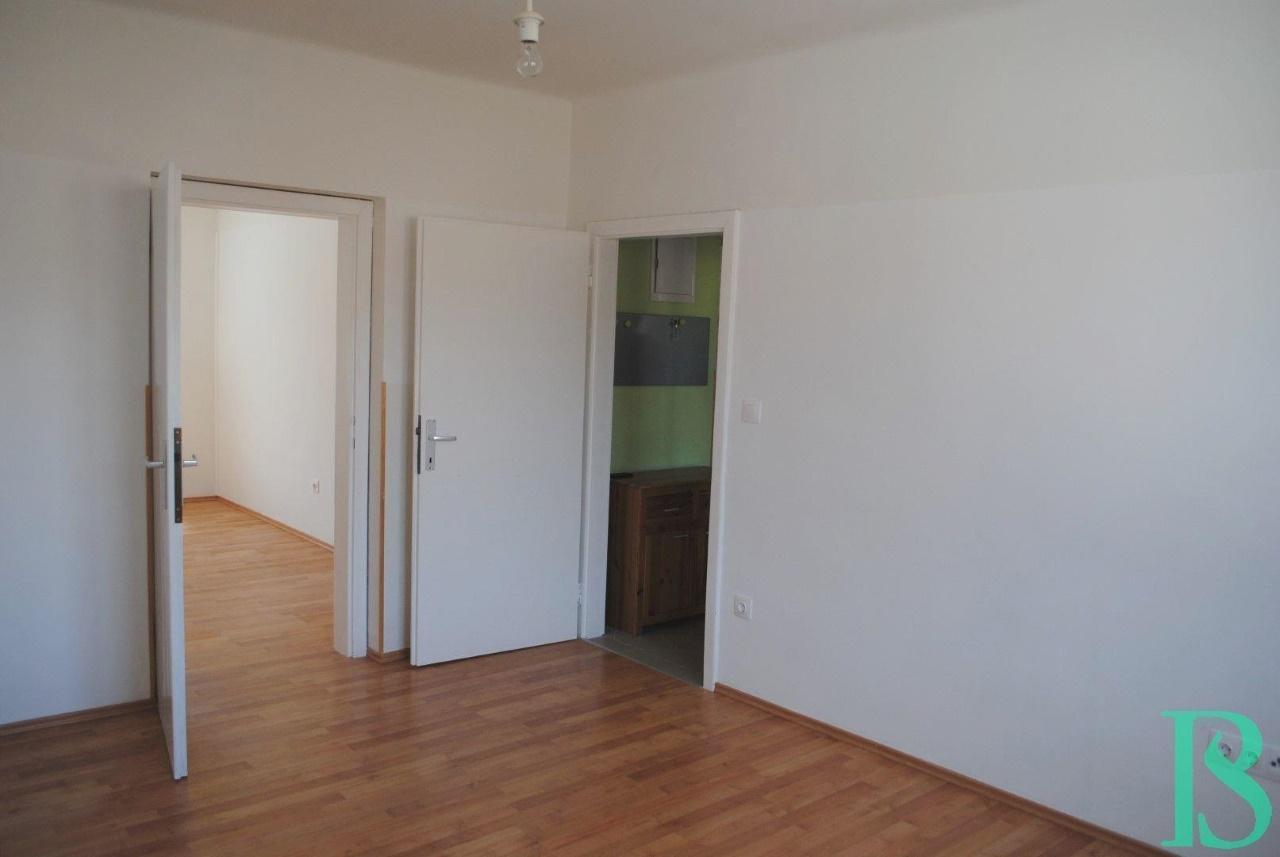Zimmer 3 / Zimmer 4