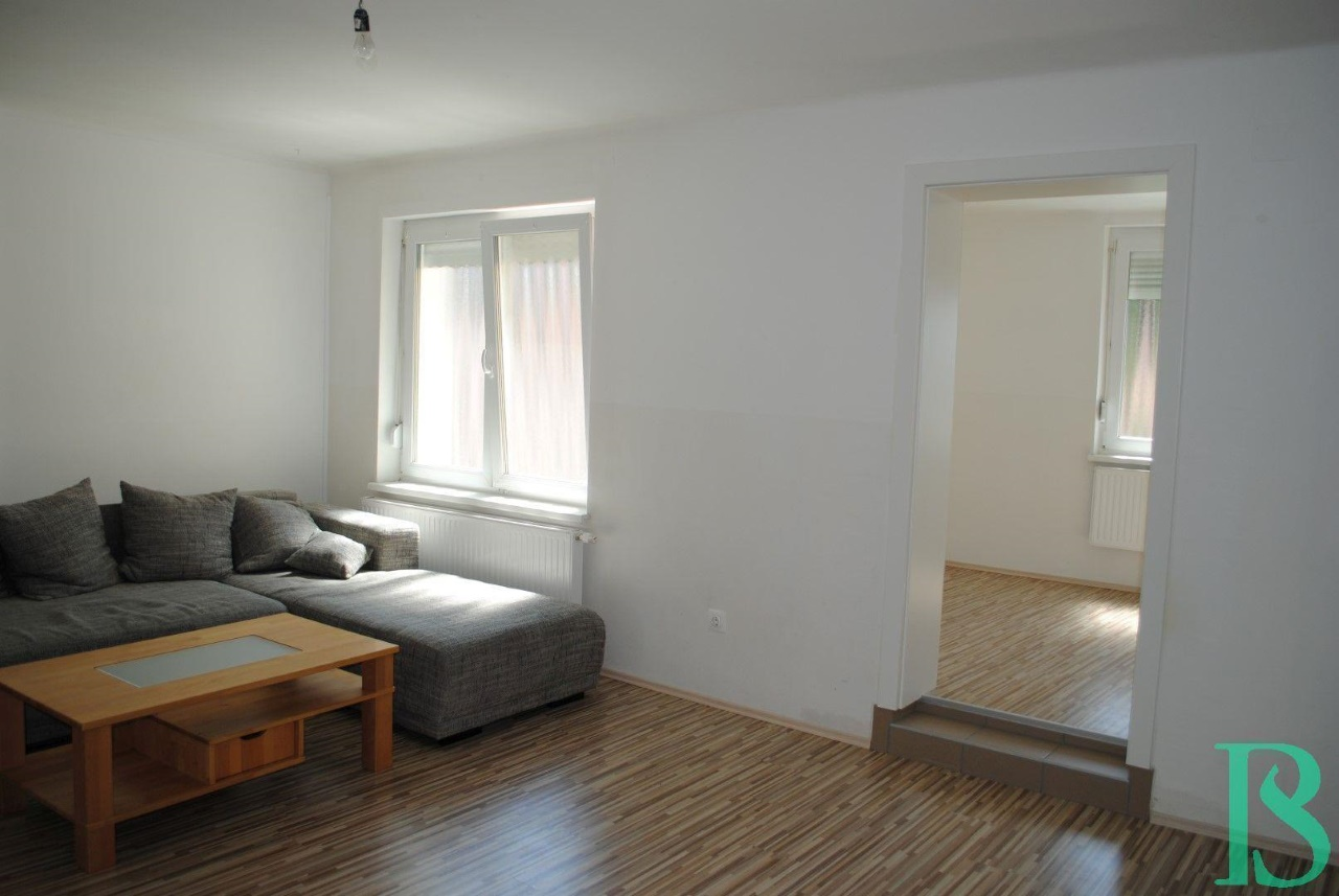Wohnzimmer / Zimmer 1