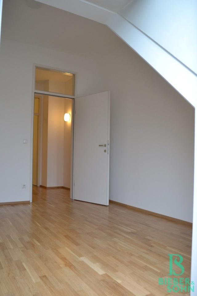 Blick Zimmer 2