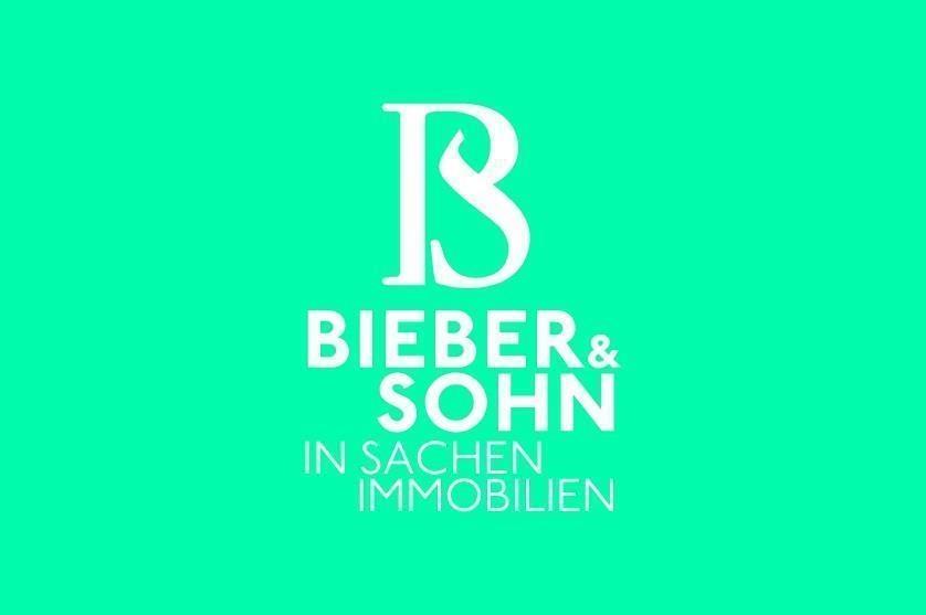 www.bieberundsohn.at