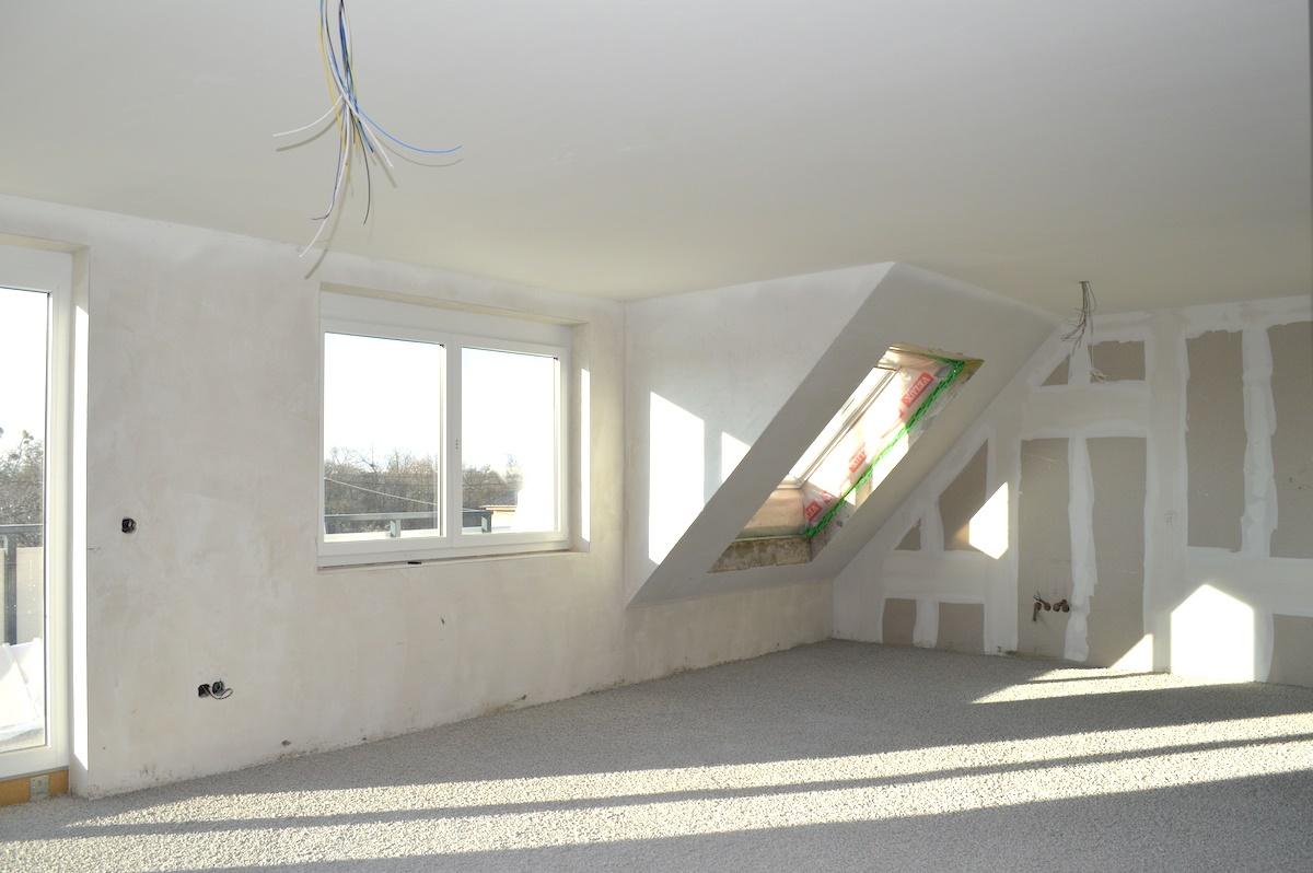 Bauplatz Jan 2020 DG F5