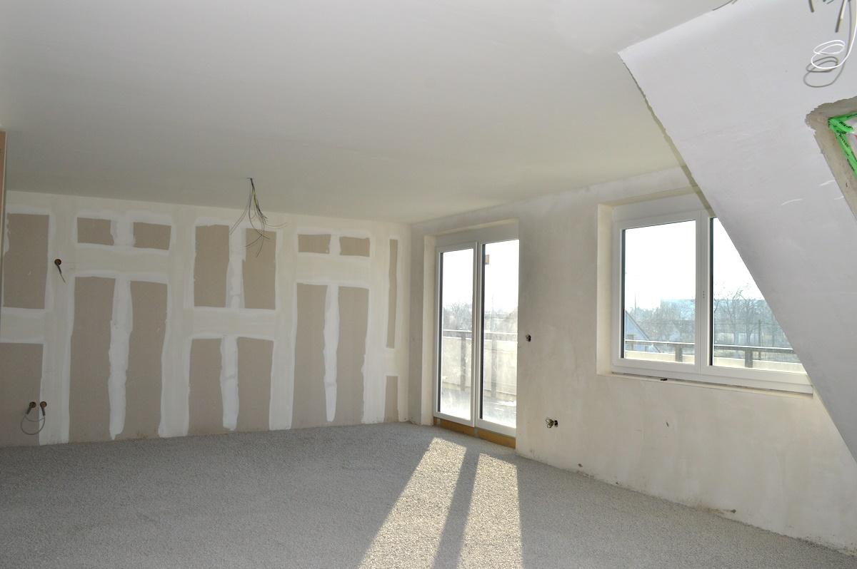 Bauplatz Jan 2020 DG F6