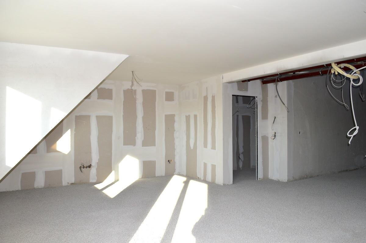Bauplatz Jan 2020 DG F4