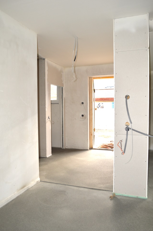 Bauplatz Jan 2020 F3
