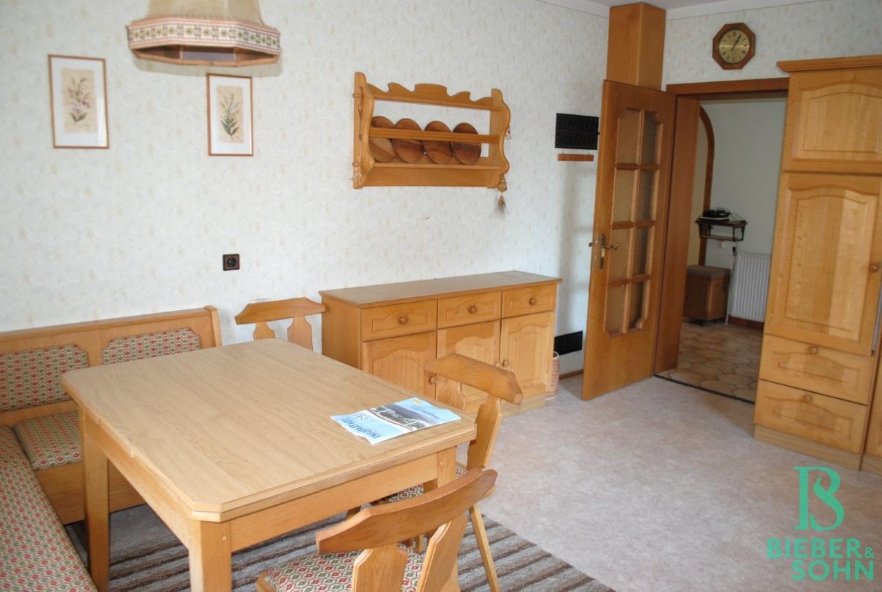Küche / Bauernstube