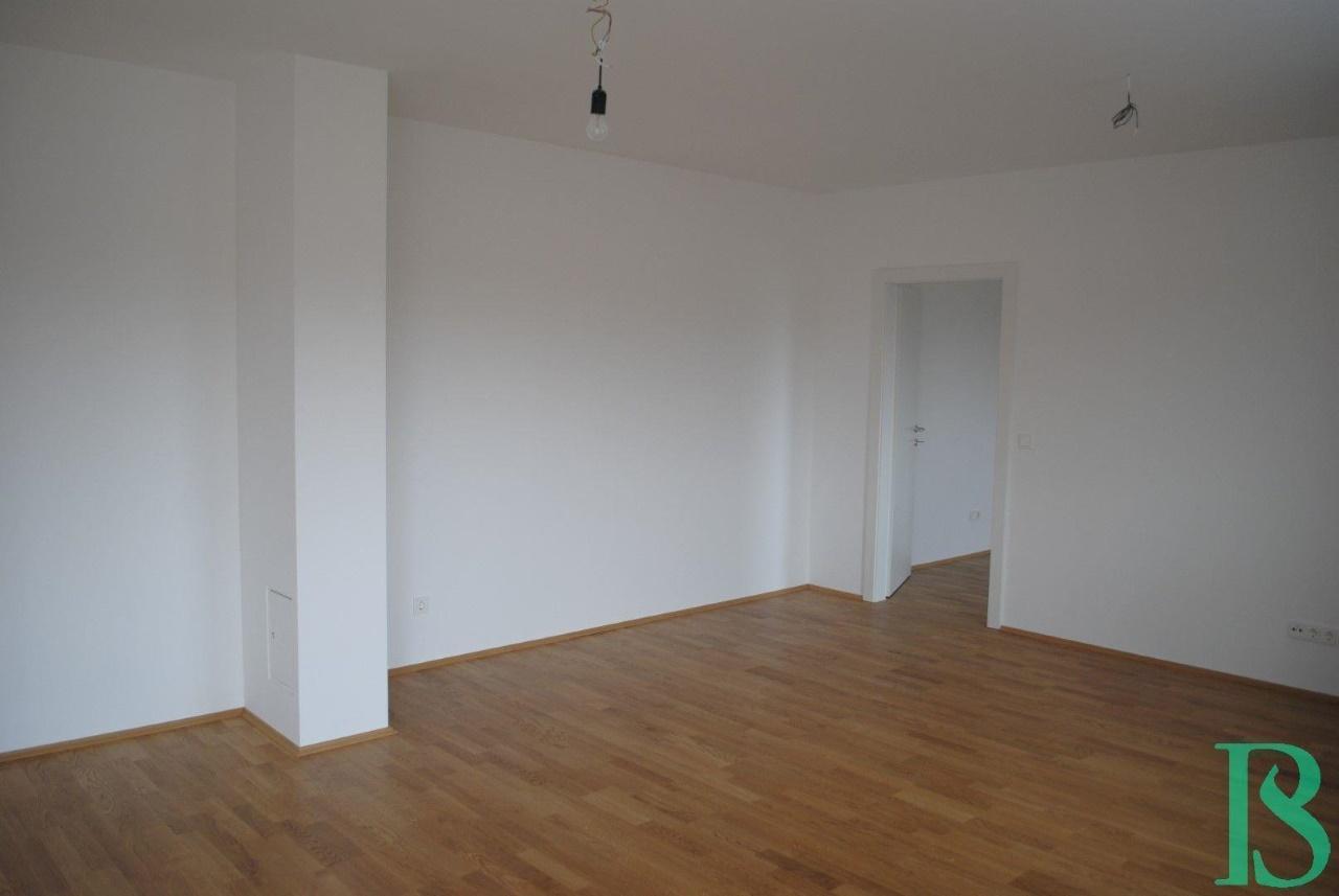 Wohnzimmer / Zimmer