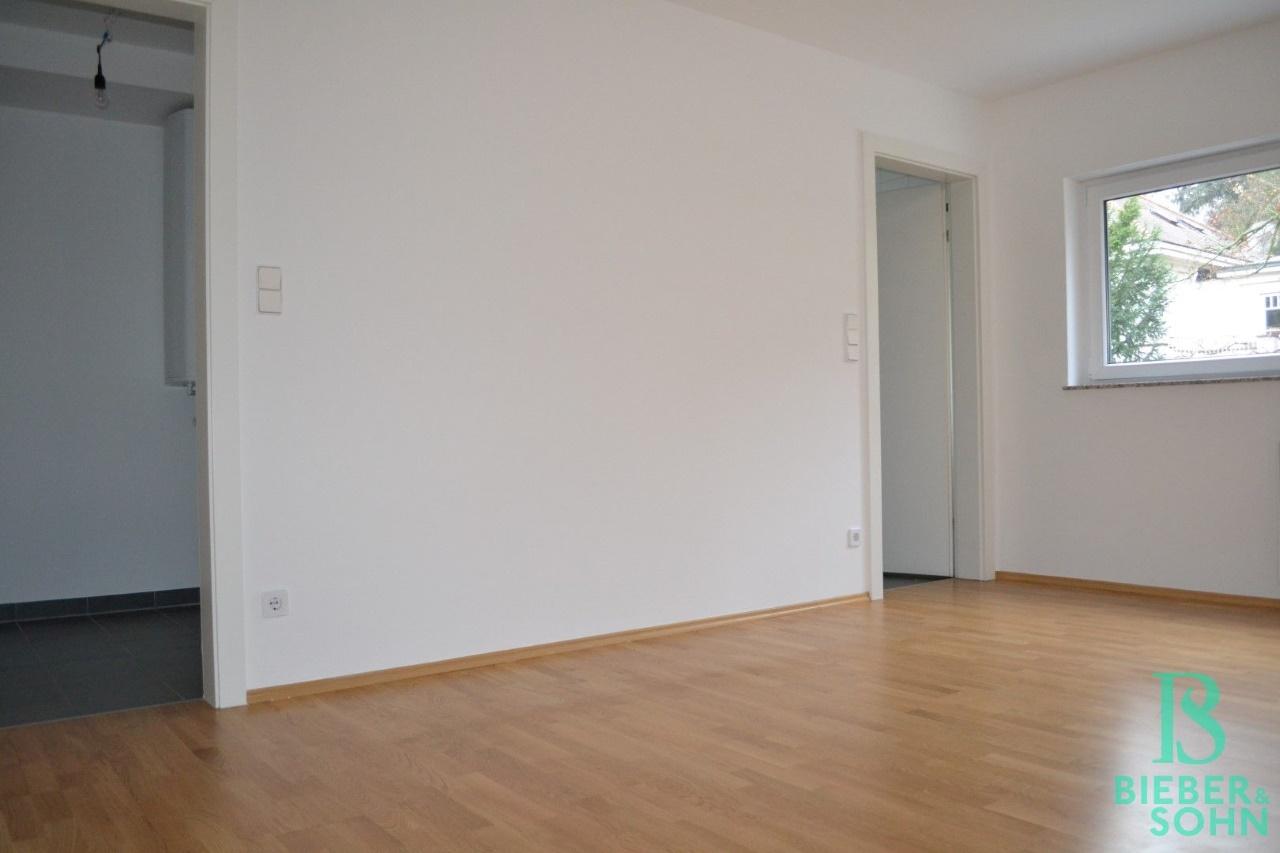 Zimmer/Blick AR