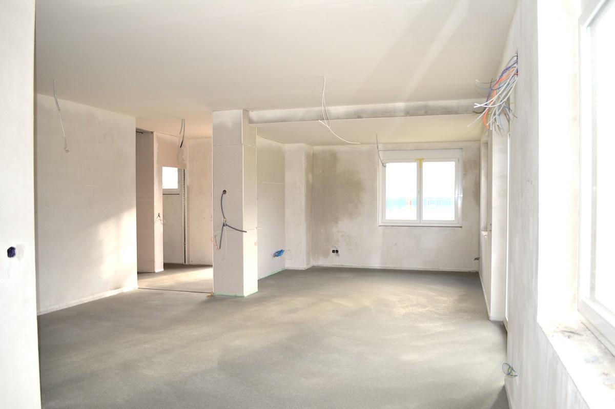 Bauplatz Jan 2020 F5
