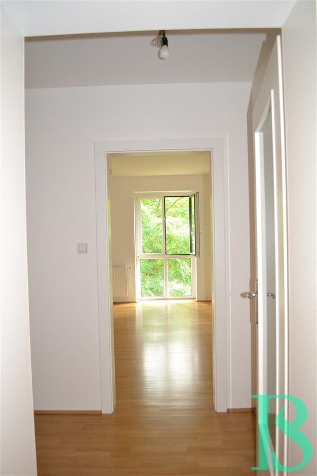 Blick Zimmer 1