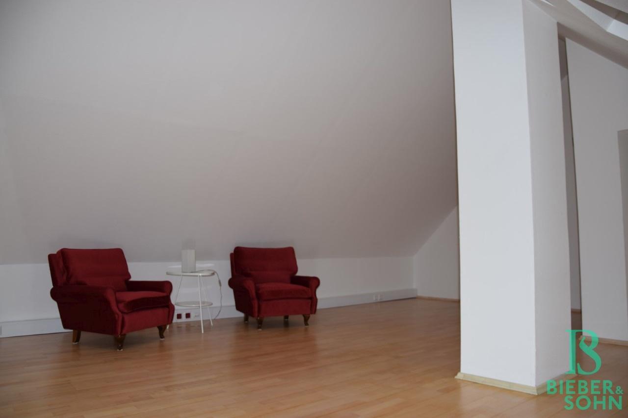 Galeriezimmer