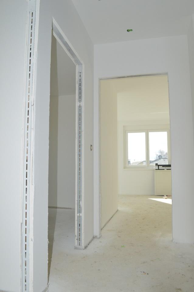 Bauplatz Mar 2020 F23