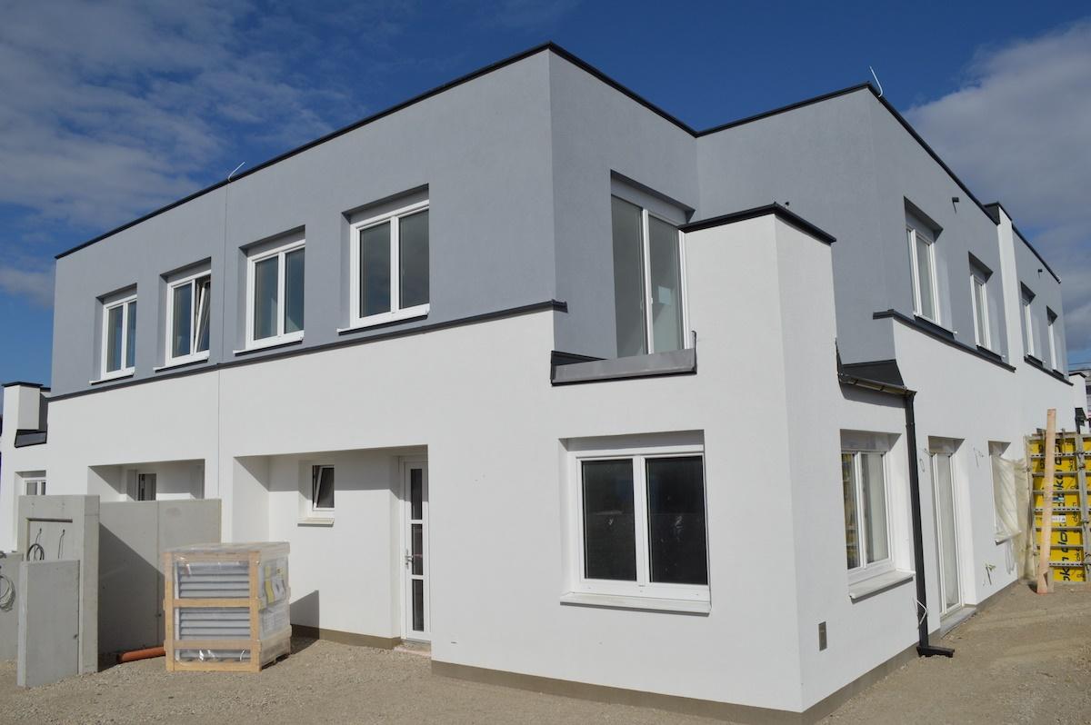 Bauplatz Mar 2020 F11