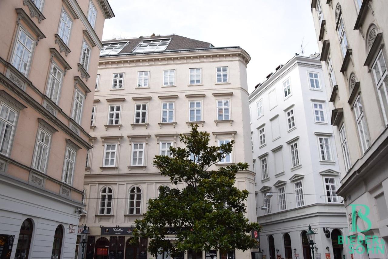 Friedmann-Platz