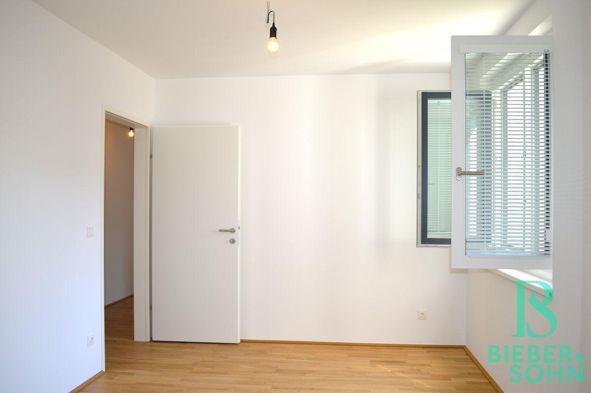 Zimmer 3.