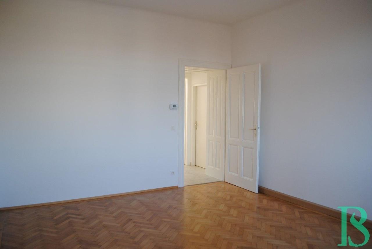 Wohnzimmer / Diele
