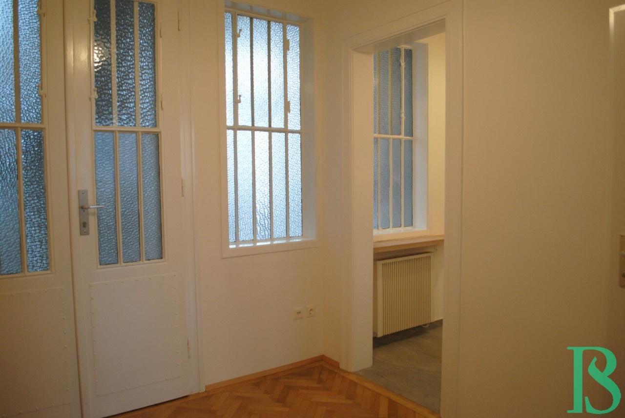 Vorraum / Küche