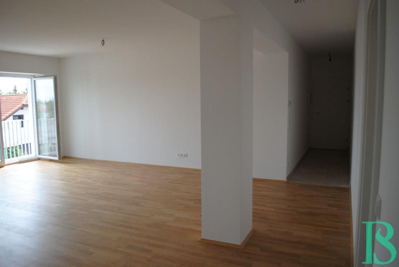 Wohnbereich / Vorraum