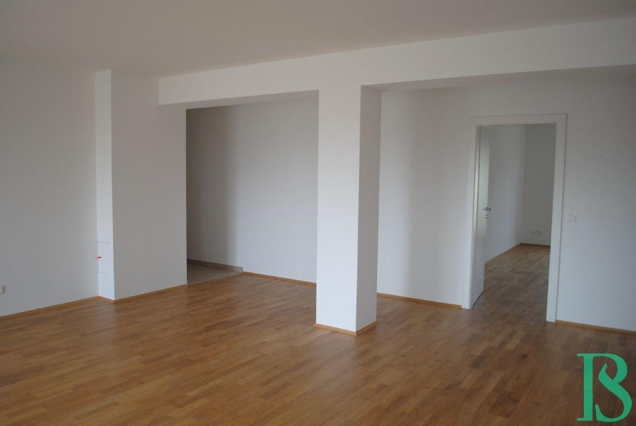 Wohnbereich / Eingangsbereich / Zimmer 1
