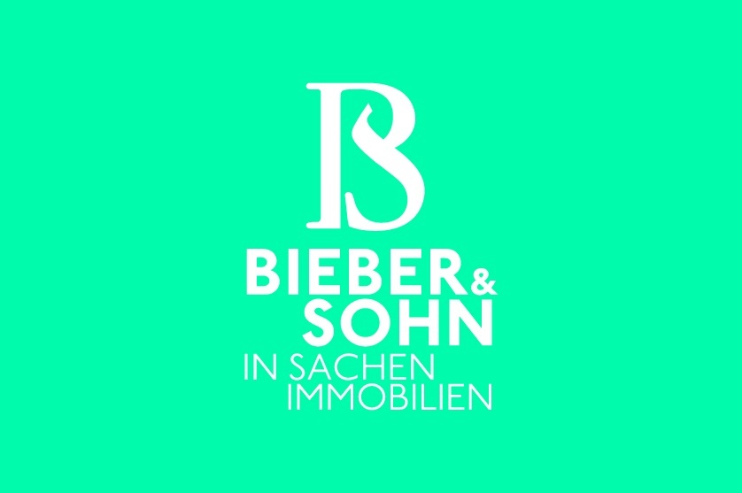 www.bieberundsohn.at