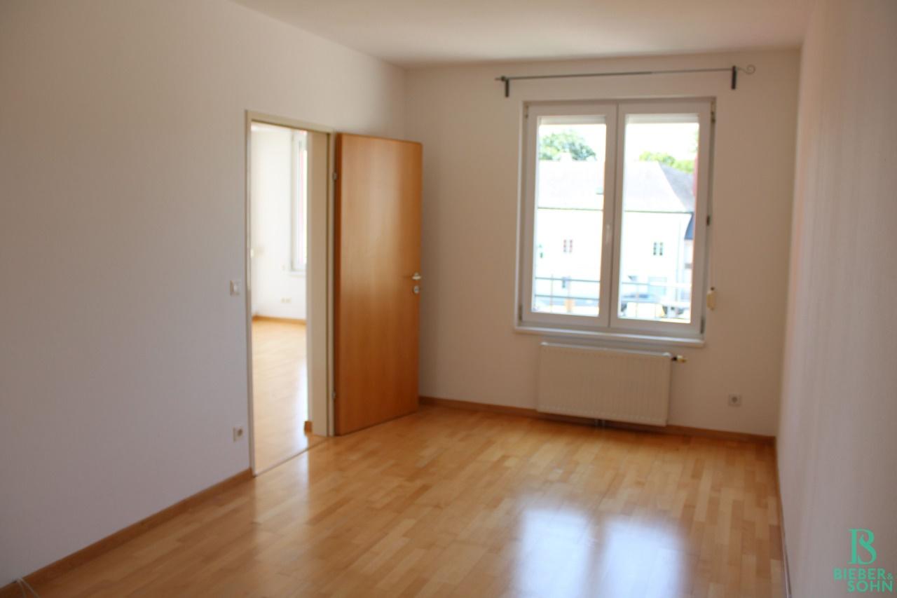 Zimmer 1 / Wohnzimmer
