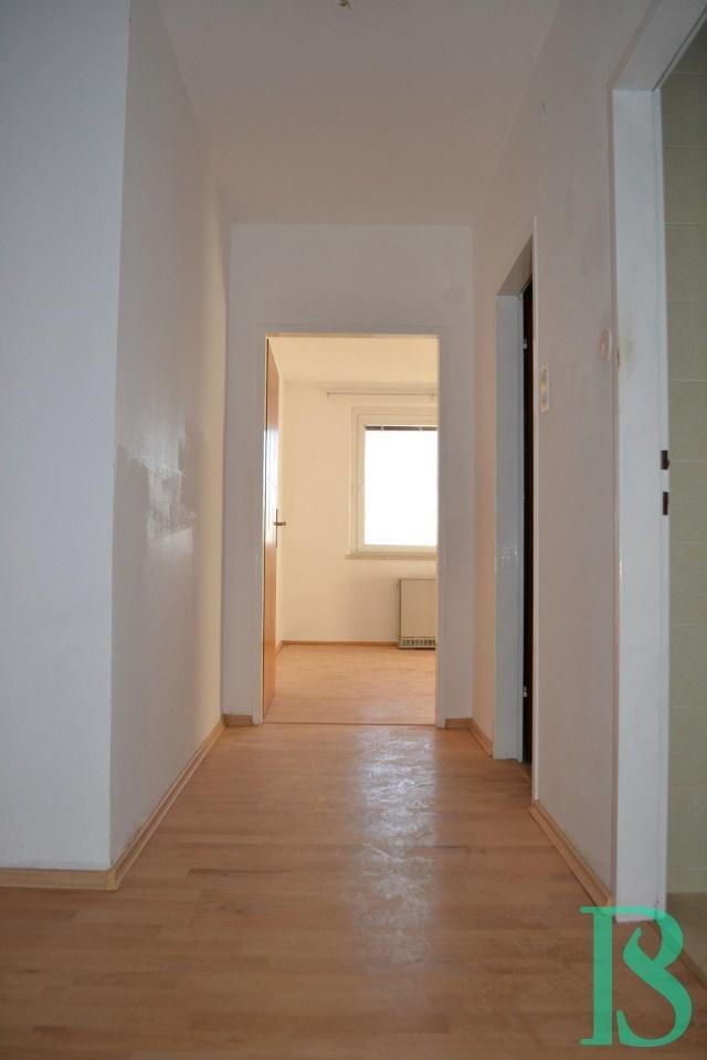 Blick Zimmer 3
