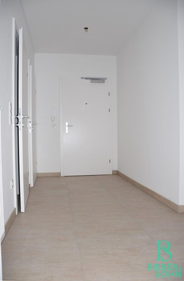 Vorraum/Eingang