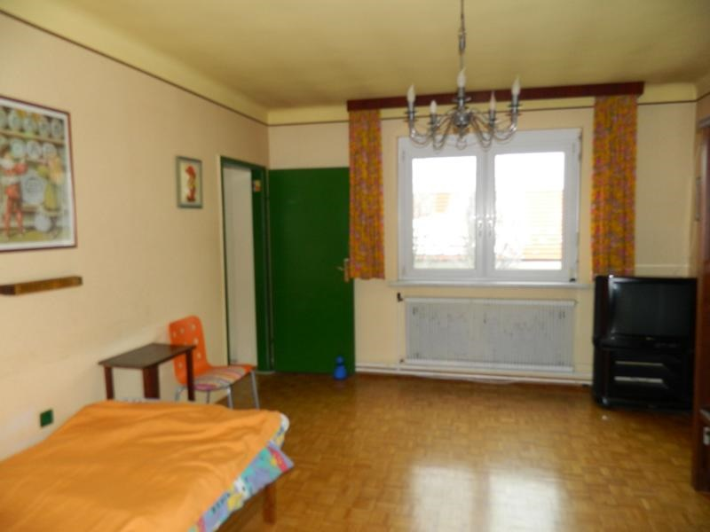 051 Zimmer 1.Stok