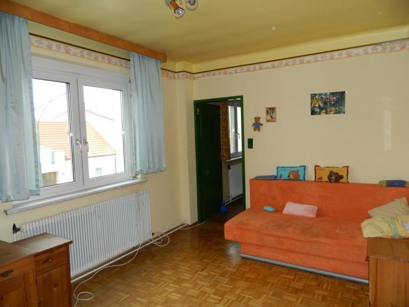 053 Zimmer. 1. Stock