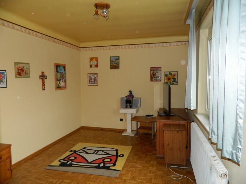 052 Zimmer 1. Stock