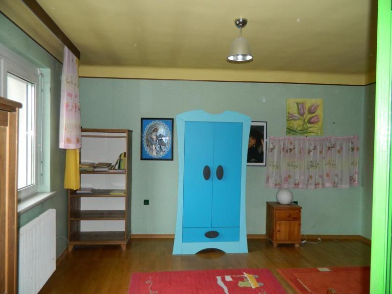 055 Zimmer 1. Stock