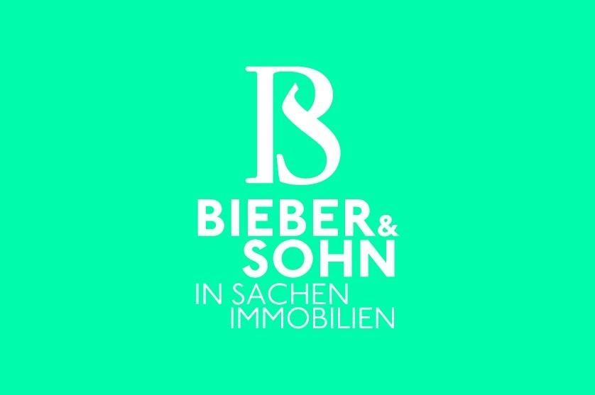 www.bieberunsohn.at