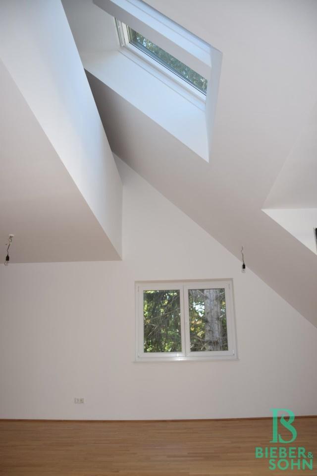 Blick Galerie
