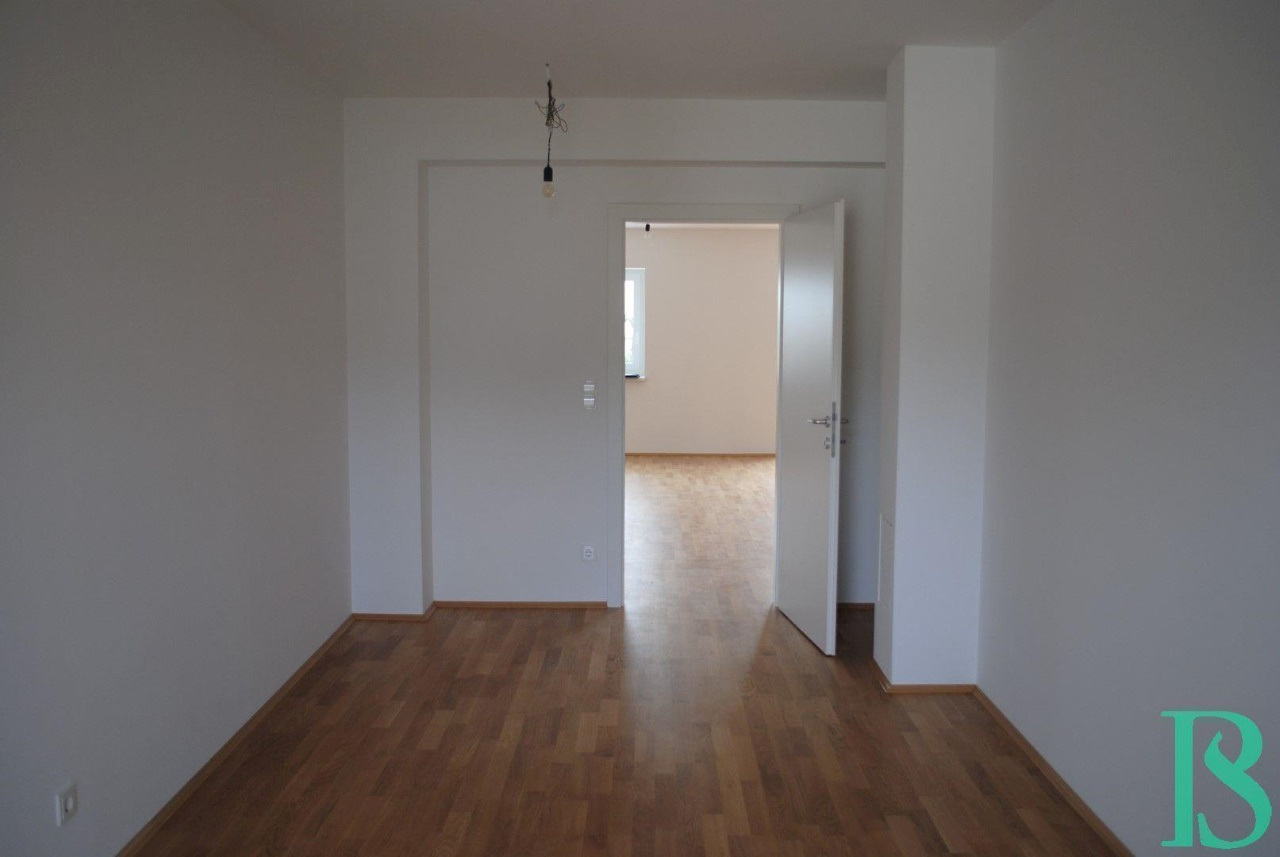 Zimmer 1 / Wohnbereich
