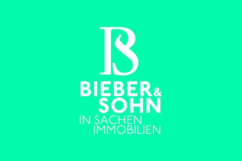 www.bieberunsohn.at